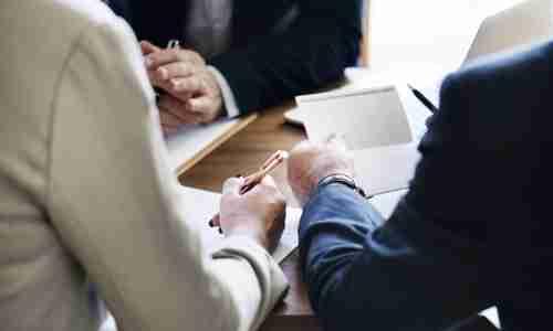 A Comprehensive Personal Financial Plan