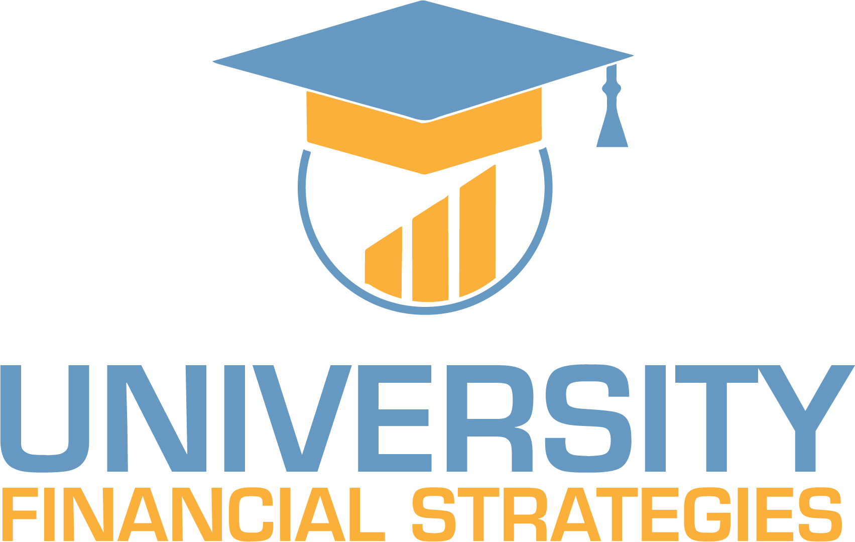 University Financial Strategies