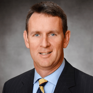 Image displaying Fee Only Raleigh Financial Planner Mark Kelly, Founder of University Financial Strategies