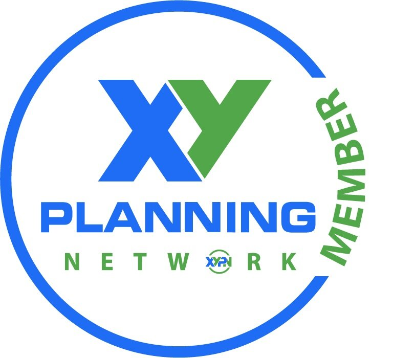 Image displaying XYPN Member Badge